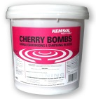 CherryBombs-1318213300