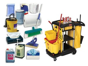 cleaning products auckland, cleaning supplies, commercial cleaning