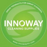 Auckland best cleaning products cheap cleaning product cleaning supply company auckland