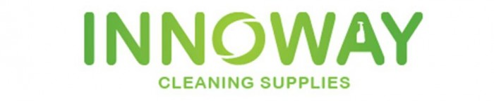 Innoway Cleaning Supplies Commercial Cleaning Products