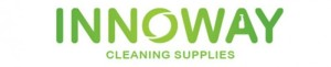 innoway cleaning supplies auckland cleaning products