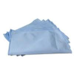 glass cleaning cloth, microfibre glass cleaning cloth, microfibre cleaning, microfibre cloths