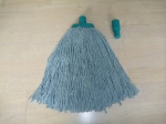 mops and buckets, flat mop, dusting mop, lay flat mop, microfibre mop, cotton mop