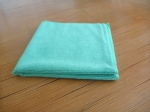 cheap microfibre cloths, microfibre cloth, microfibre glass cleaning cloths