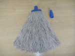 mops and buckets, flat mop, dusting mop, lay flat mop, microfibre mop, cotton mop