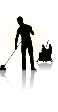 commercial cleaning, cmmercial cleaner, cleaning supplies, corporate hygiene