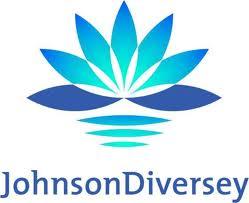 Diversey Chemicals, Diversey Supplier