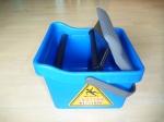 small wringer bucket, winger bucket auckland 12 litre