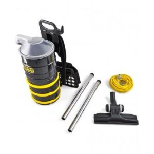 PV12 Vacuum Parts, CV3 vacuum parts, vacuum bags, Nilfisk vacuum parts