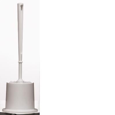 Handy Toilet Brush Set, Oates