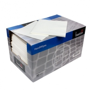 low lint cleaning cloth, low lint wipes,