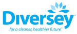 Diversey Distributor Auckland, Diversey Chemicals, Diversey products