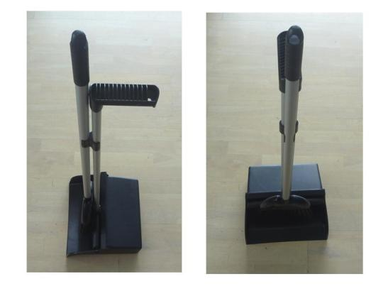 dust pan and broom set, auckland commercial cleaning supplies, cleaning products auckland