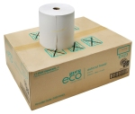 Auckland cleaning products, eco friendly auto cut hand towels, auto cut hand towels,