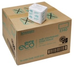 auckland toilet paper supplies, eco friendly toilet paper, interleaved toilet tissue, best toilet tissue for rest homes