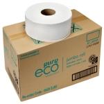 jumbo toilet rolls, jumbo rolls nz, cheap jumbo rolls, tork jumbo rolls