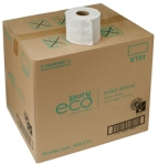 eco toilet paper, tork 400 sheets toilet paper, virgin toilet paper