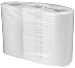 eco toilet tissue, environmentally friendly toilet paper, toilet paper auckland