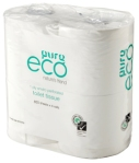 eco toilet paper, eco toilet paper new zealand, toilet paper nz, commercial toilet paper supplies