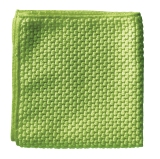 green-cloth