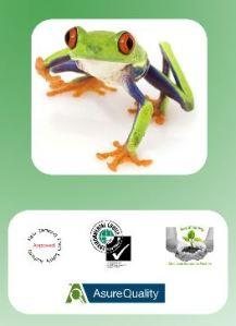 GreenEarth chemicals, Green Earth Chemicals, GreenEarth distributor