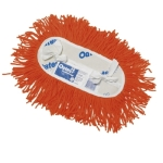Polimate polish mop refill