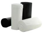 rubbish bag supplier auckland, bin liner auckland, office bin liner, biodegradable rubbish bags,