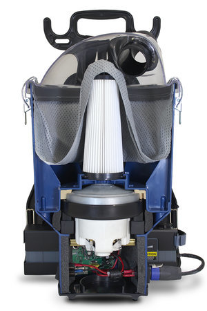 Vacuum Cleaners Innoway Cleaning Supplies