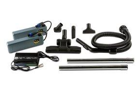 Superpro_battery_700_accessories__57047.1497919044
