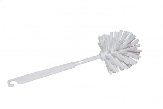 Toilet Brush Head : Washroom hygiene innoway cleaning supplies