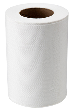 Cleaning Products Auckland Mini Centre Feed hand towel