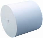 auckland's best paper supplier white centre feed hand towel 1ply centre feed hand towel