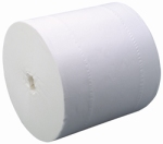 hand towel supplier auckland white centre feed hand towel 2 ply centre feed hand towel
