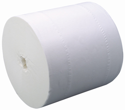 centre feed hand towe, hand towel supplier auckland white centre feed hand towel 2 ply centre feed hand towel