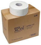 Auckland's cheapest jumbo rolls jumbo toilet paper tork jumbo rolls