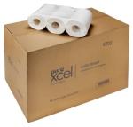 Auckland's best toilet paper supply 72 rolls toilet rolls bulk toilet paper