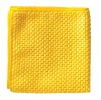 yellow-cloth