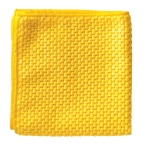 yellow-cloth
