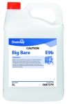 Diversey Big Bare Degreaser, machine parts degreaser