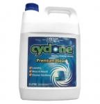 Diversey chemical, Diversey bleach, Diversey cyclone bleach, premium bleach