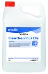 Diversey ClearClean Plus, Heavy Duty Degreaser, kitchen floor degreaser