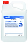 Diverclean C3 hospital grade dinsinfectant