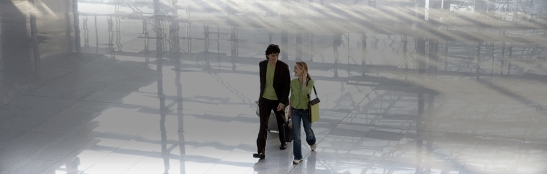 diversey floor care, diversey chemical for floor cleaning, diversey floor cleaner