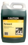 Diversey Forward Heavy Duty Disinfectant, hospital grade disinfectant