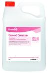Diversey Good Sense Air Freshener