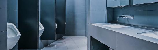diversey restroom care