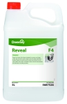 Diversey Reveal Heavy Duty Floor Cleaner