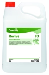 Diversey Revive Floor Cleaner Maintainer, Floor Cleaner, floo cleaning chemicals