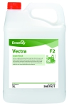 Diversey Vectra 5 Litre floor care chemicals floor stripper floor polish floor sealer