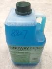 Rinse & Drying Aid, 5L, 20L